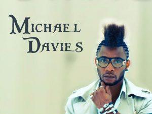 m-davies-1