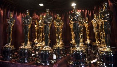 Oscar Nominations 2017: The Complete List of Nominees