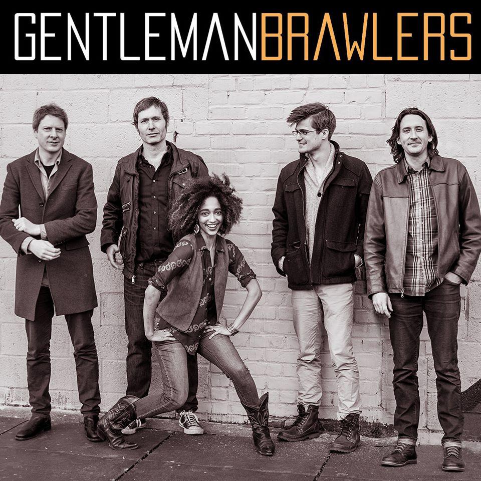 gentlemanbrawlers