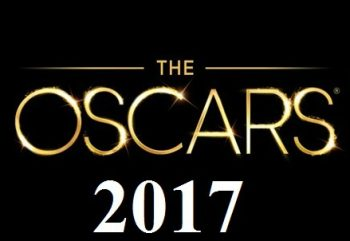 Oscars Nominations 2017: View the Complete List of Nominees