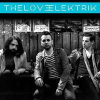 10. Meet The Love elektrik. Biography Review