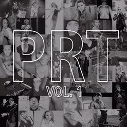 15. Jesse JL Kolb and The PRT Vol 1
