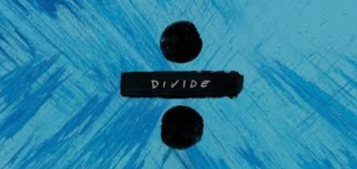 ed sheeran divide album free download mp3
