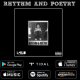 Lailo: Rhythm and Poetry (Now Available on iTunes and Spotify)