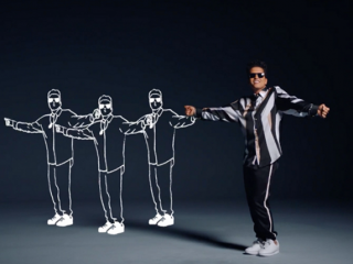 Bruno Mars 24k Magic Album Review Free Download Available