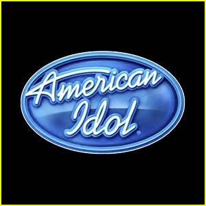 Casting of The American Idol's Solo Singers Has Begun