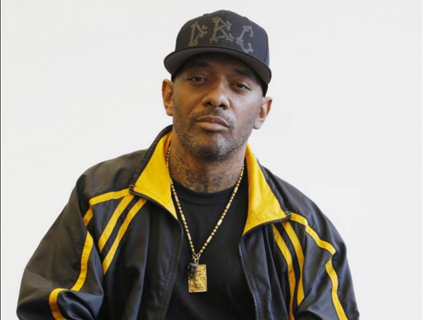 Prodigy Cause Of Death Delayed Pending Toxicology