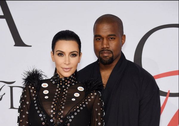 Kanye West Initially Pushed for A Third Baby With Spouse Kim Kardashian