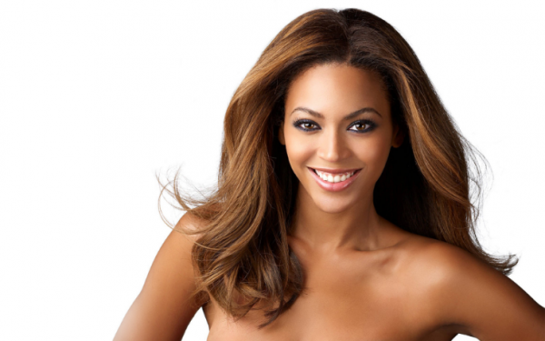 Beyonce Takes Top Honours At BET Awards