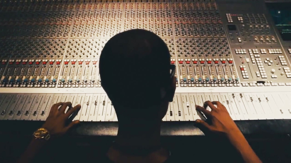 How To Market Your Music In 7 Steps