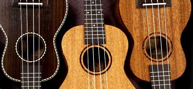 ukulele-for-beginners