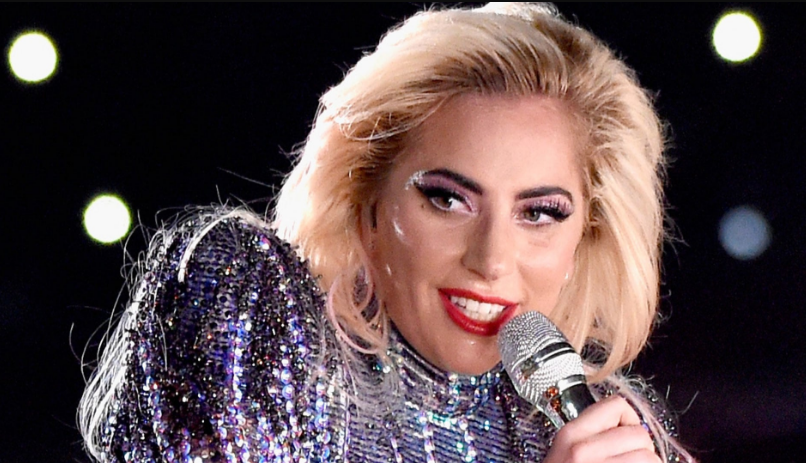 Lady Gaga Hospitalised, Cancels Rock in Rio Concert