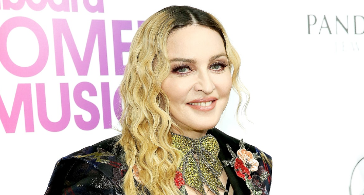 Madonna Arranging Close Gigs to interface With Fans
