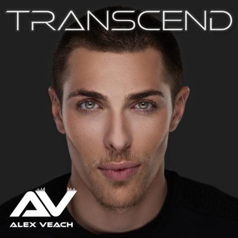 Meet The Amazing Alex Veach