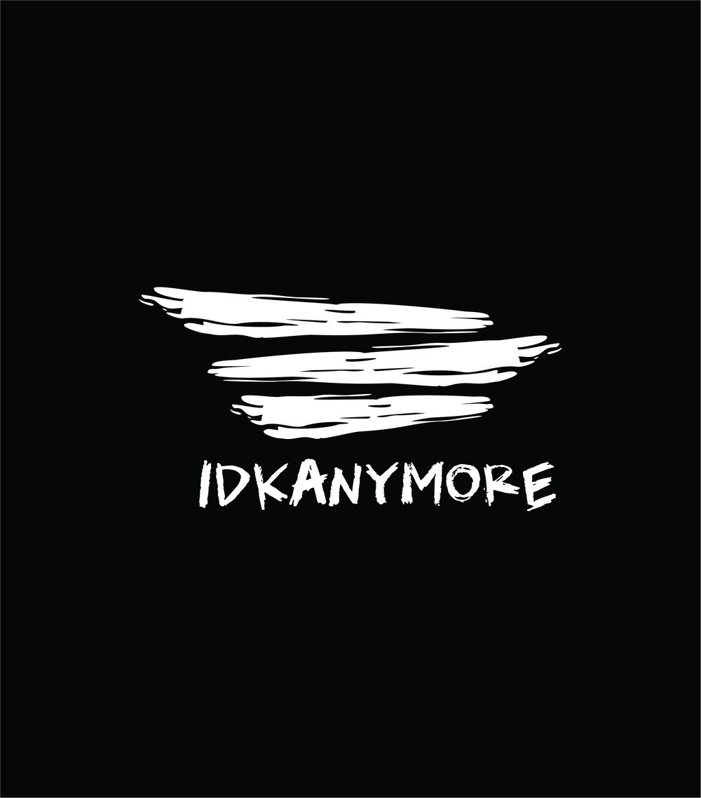 """Idkanymore"" Project Coming Soon!!"