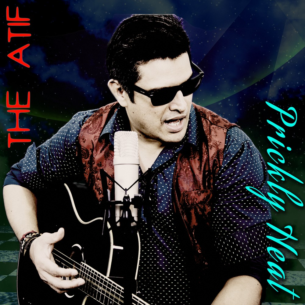"""Get To Know """"The ATIF"""""""