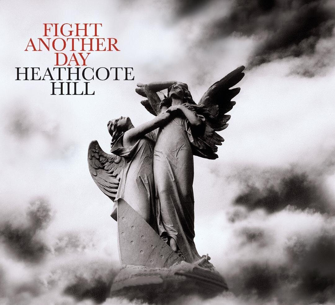 "A Review On the song ""Promise Land"" by ""Heathcote Hill"""
