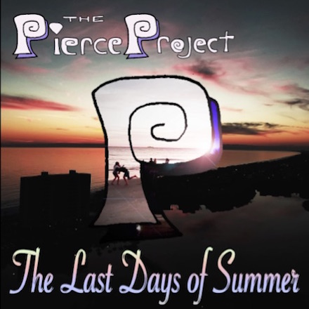 "Review on ""The Pierce Project "" Music – ""Cry Me A River"""