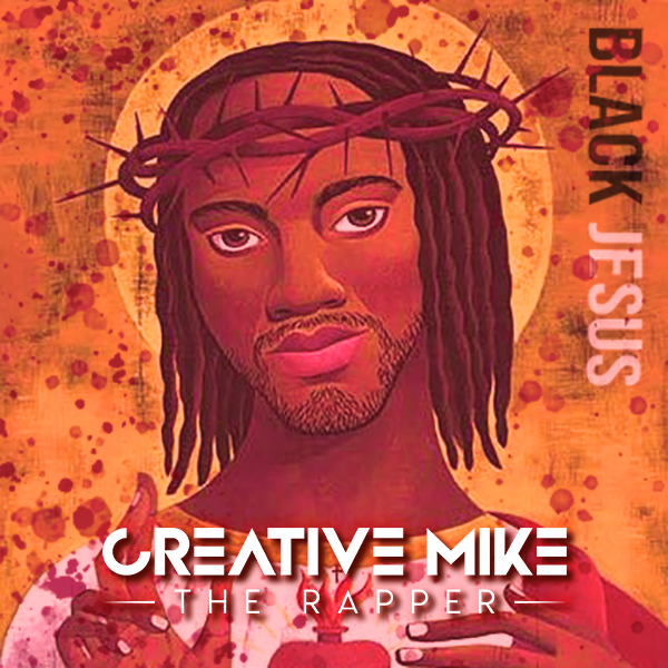 """Creative Mike The Rapper's """"Poppin"""" is popping"""