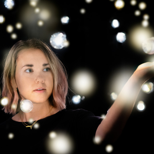 """Alison James' Latest song """"Wonder"""" is a Must Listen"""