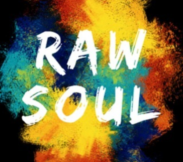 "Check Out The Lyrical Assassin Called ""Raw Soul"""