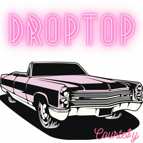 """Courte$y's """"Drop Top"""" is Climbing to the Chart's Top"""